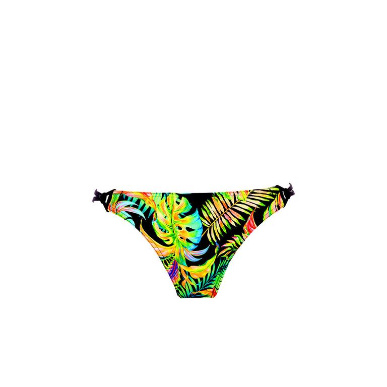 maillot-de-bain-sexy-grande-taille-freya-electro-beach_AS2912
