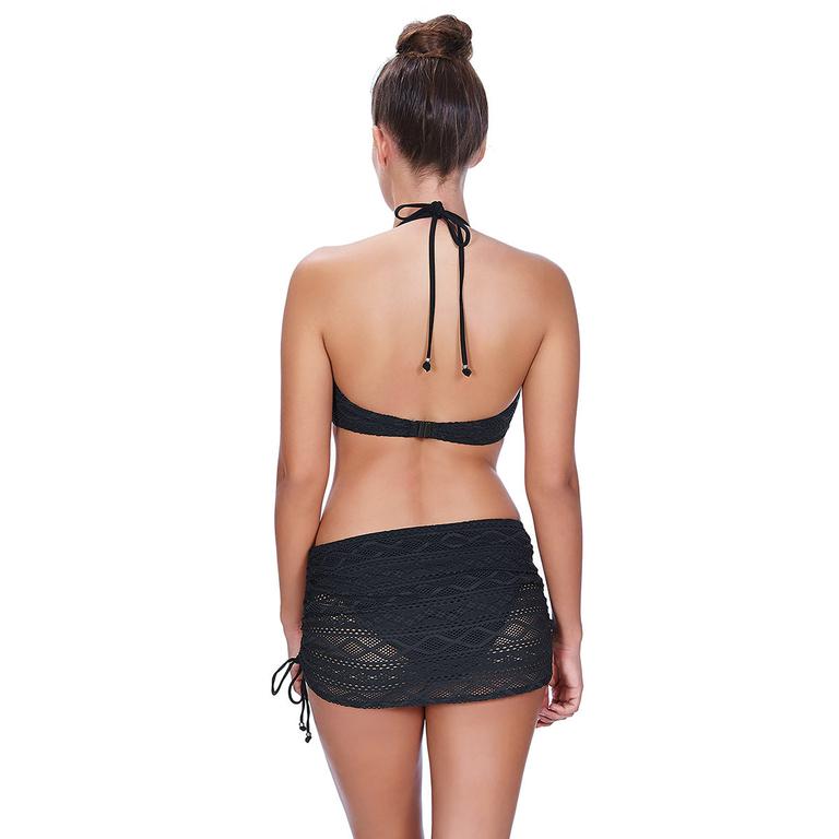 bikini-en-dentelle-noir-grande-taille-sundance-freya_AS3971-AS3977-dos