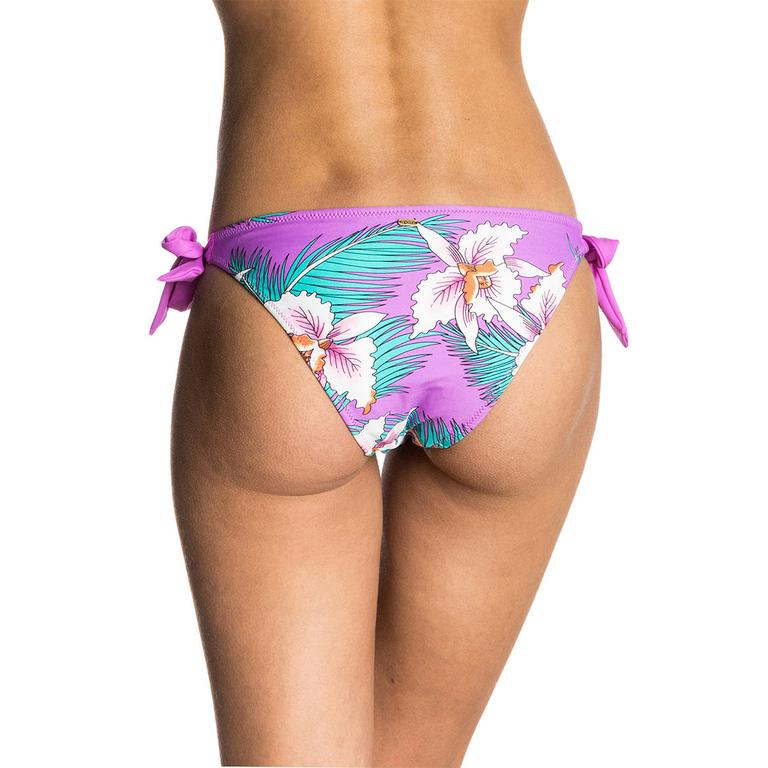 bikini-a-fleurs-rose-rip-curl-hot-shot_GSIPV4-dos