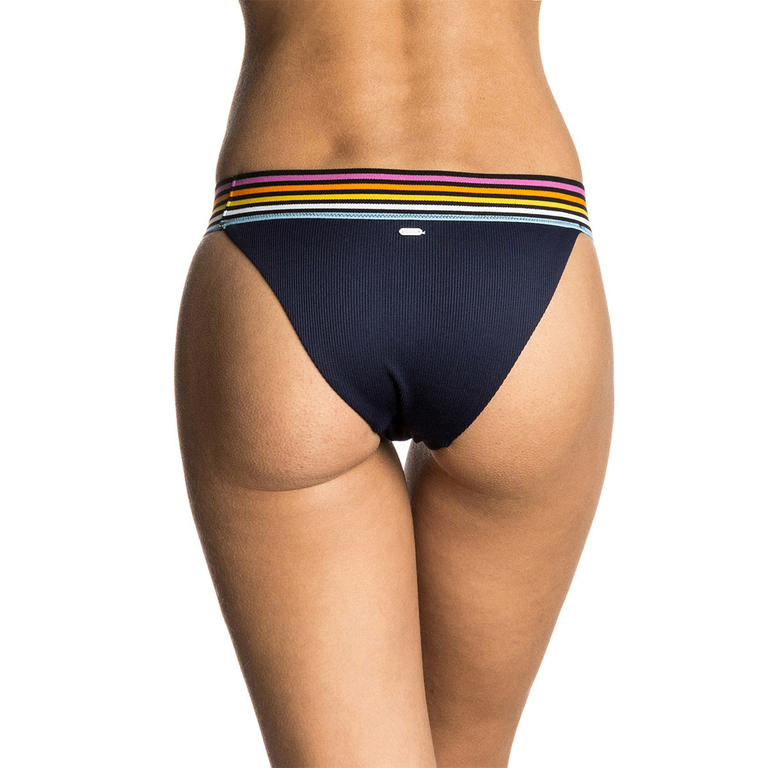 maillot-de-bain-rip-curl-bleu-marine-collection-Surforama-2018_GSIXT3-dos