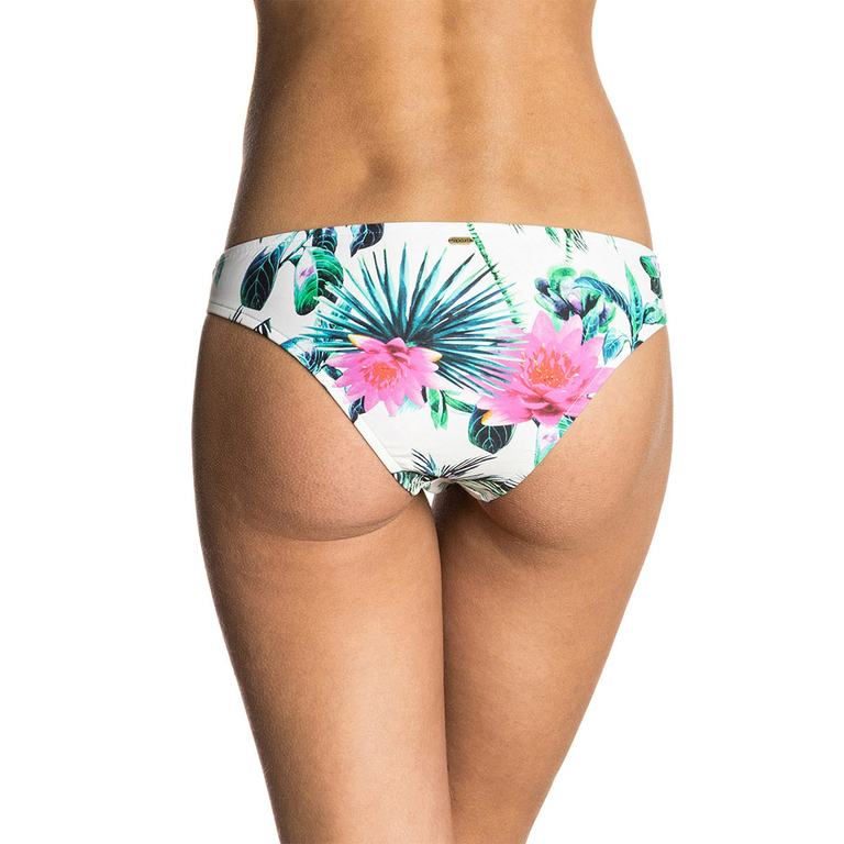 maillot-de-bain-sexy-rip-curl-palms-away_GSIYH3-dos