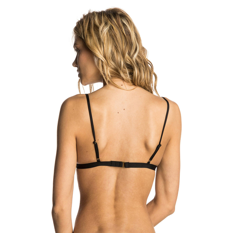 bikini-triangle-sexy-rip-curl-2018-palms-away_GSIYK3-dos