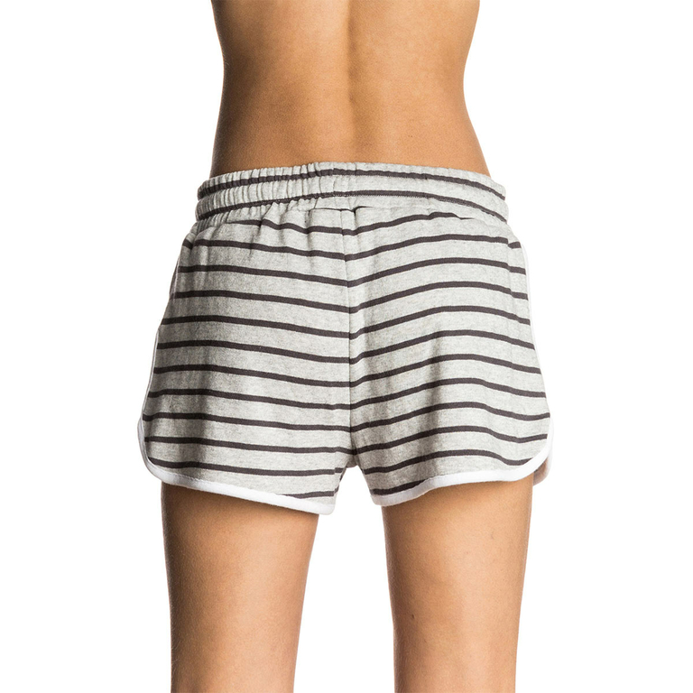 short-de-plage-gris-rip-curl-collection-2018_GWAHM4-dos