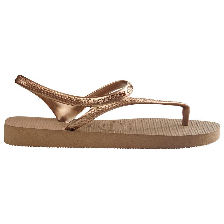 sandale-havaianas-doré-collection-2018_4000039-3581_3