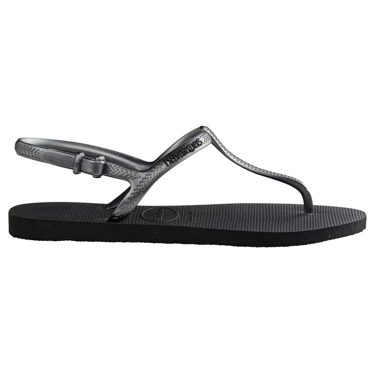 sandale-de-plage-havaianas-noir_4137110-0090_3