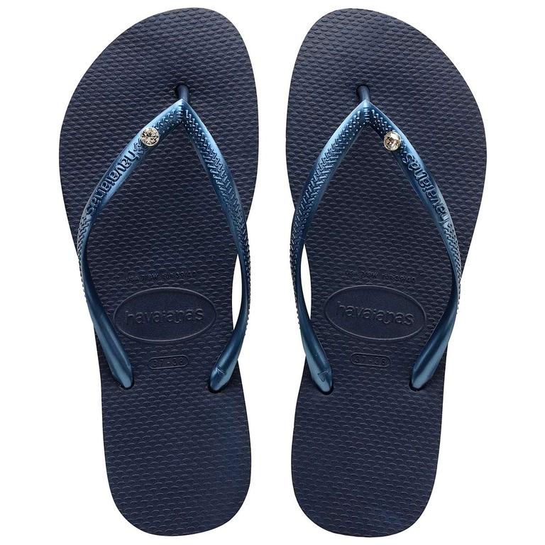 tong-cristal-swarovski-bleu-marine-havaianas_4119517-0555_2