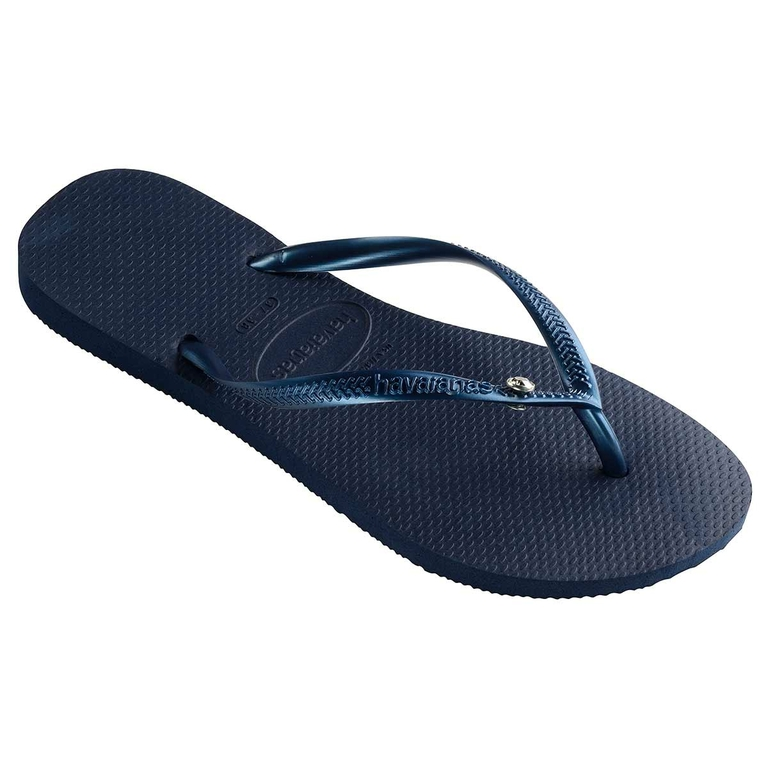 tong-cristal-swarovski-bleu-marine-havaianas_4119517-0555_1