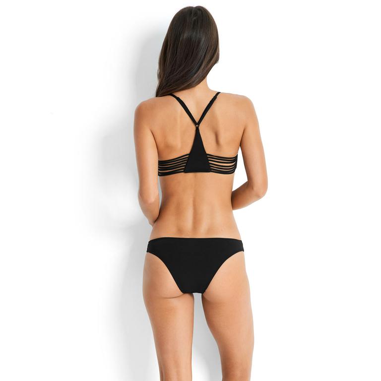 maillot-de-bain-triangle-sport-noir-seafolly-active_30815-058_40450-058-dos