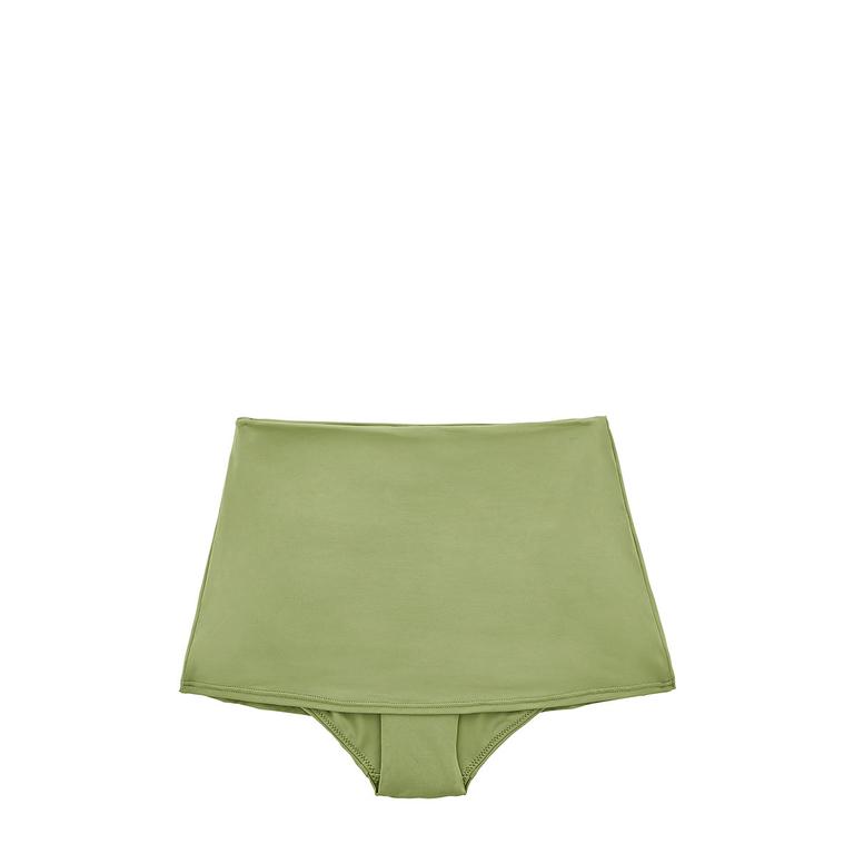 mailot-de-bain-taille-haute-vert-kaki-seafolly_40461