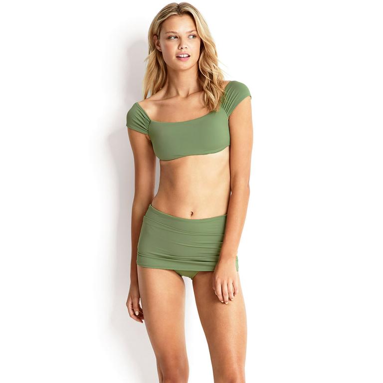 maillot-de-bain-2-pièces-taille-haute-seafolly-vert-kaki_30890-058_40461-058