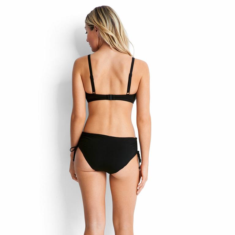 maillot-de-bain-noir-taille-haute-seafolly_30749DD-058_40467-058-dos