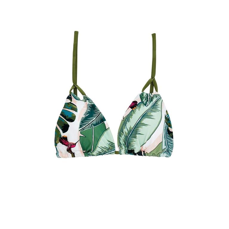 maillot-de-bain-bikini-palm-beach-vert-seafolly-2018_30938-168