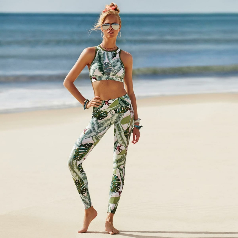 beau-vetement-de-sport-seafolly-palm-beach_30964-025_60193