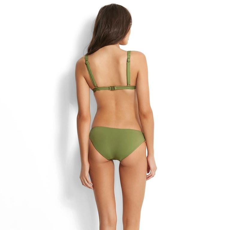 maillot-de-bain-sport-triangle-vert-seafolly-active_30955-058_40473-058-dos