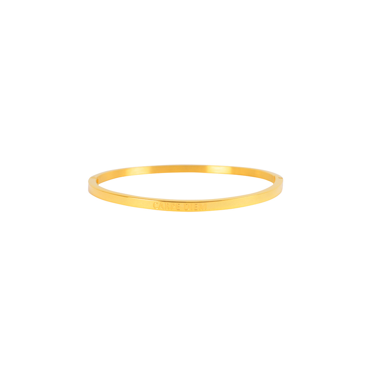 bracelet-carpe-diem-en-or-doré