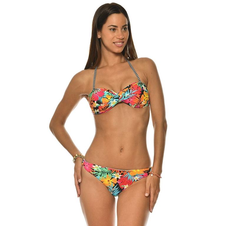 maillot-de-bain-femme-a-fleurs-banana-moon_BORO_BAYSIDE_HFQ91-ELINA_BAYSIDE_HFQ91