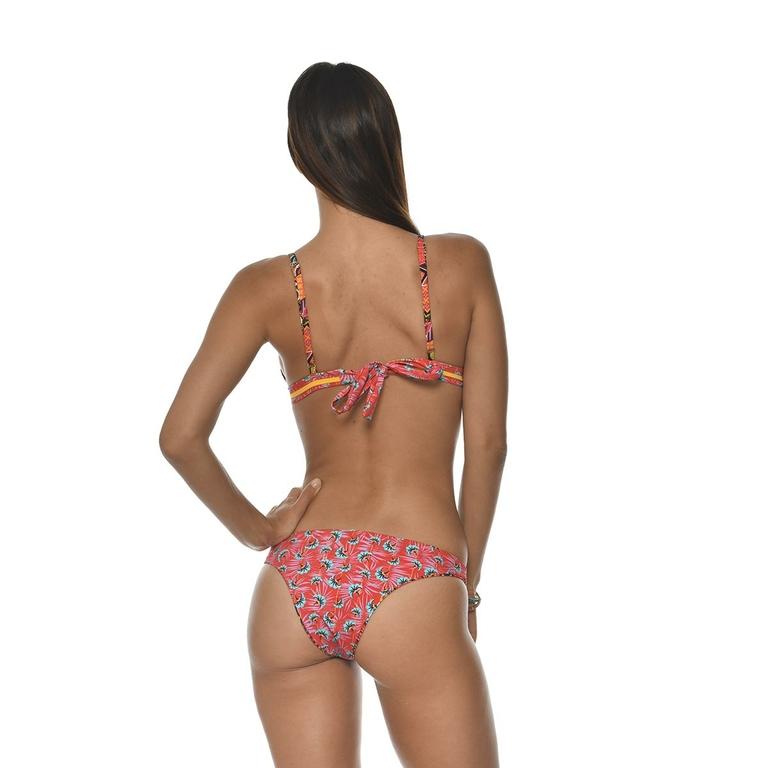 maillot-de-bain-wax-rouge-banana-moon_TAZIO-ELINA_MADEIRO-dos