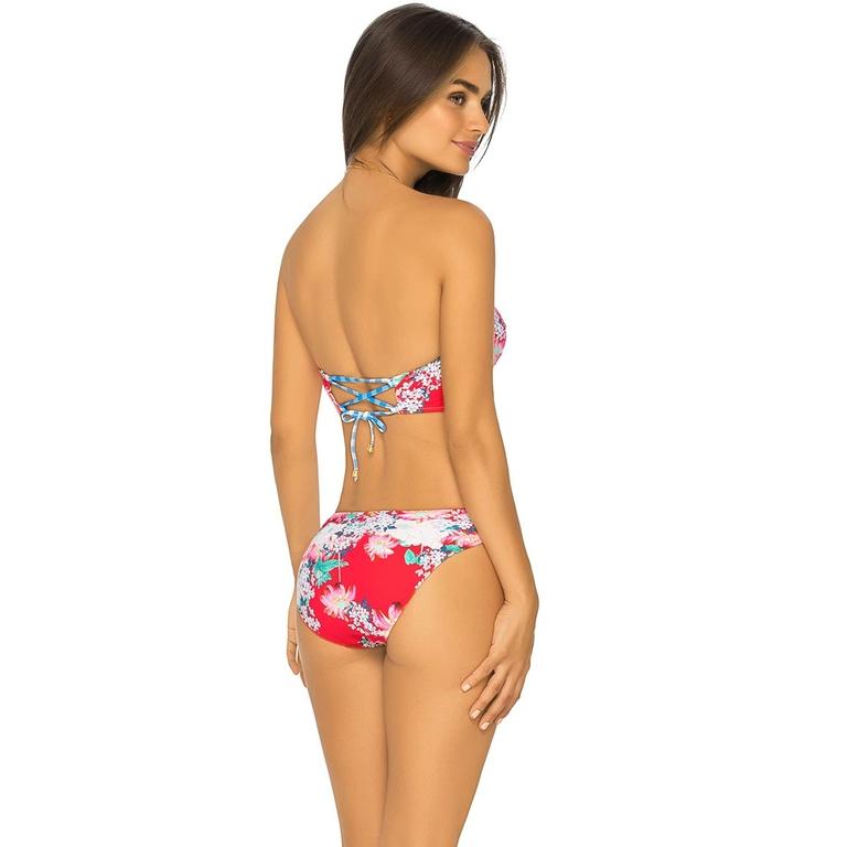 maillot-de-bain-2-pièces-bustier-à-fleurs_BF11520300-BF11350334-dos