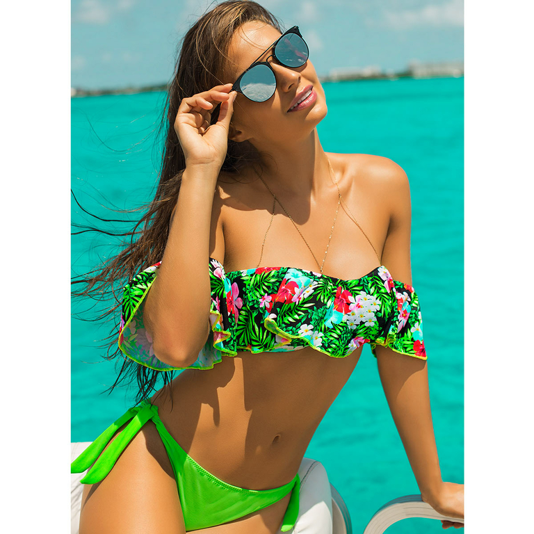 maillot-de-bain-2-pièces-sexy-à-volant-phax_BF11520298-BF16320008