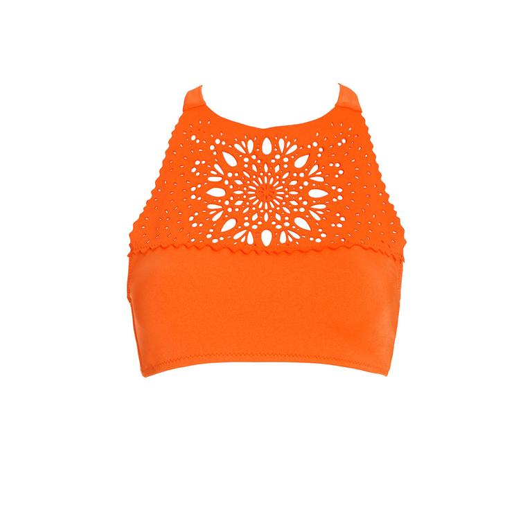 maillot-de-bain-brassière-dentelle-corail-fluo_BF11530117