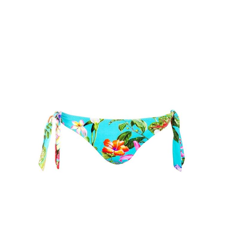 bikini-femme-a-fleurs-phax-collection-2018_BF11320103