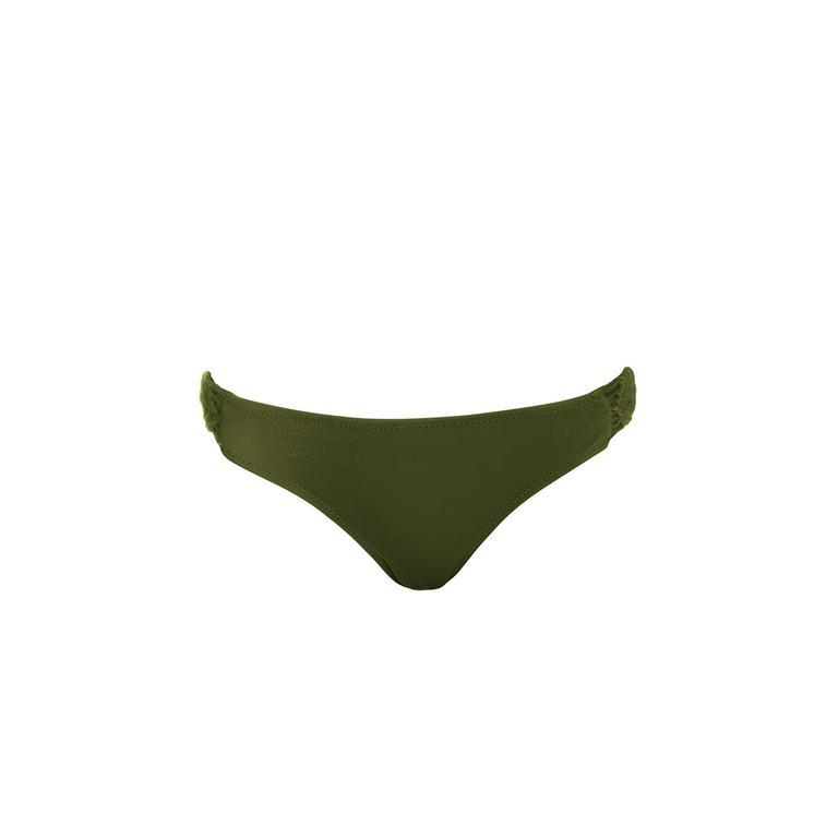 maillot-de-bain-2-pièces-crochet-vert-kaki_BF11350333