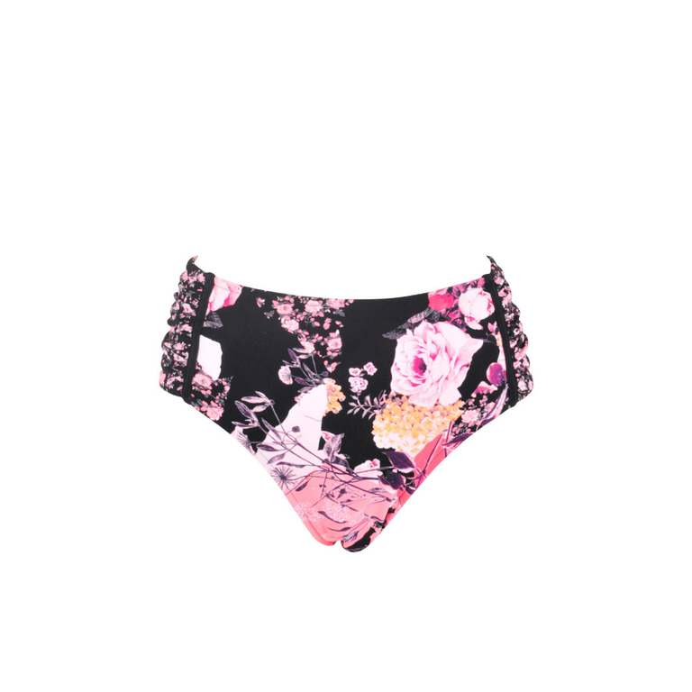 beau-maillot-de-bain-taille-haute-seafolly-ocean-rose-noir_40137