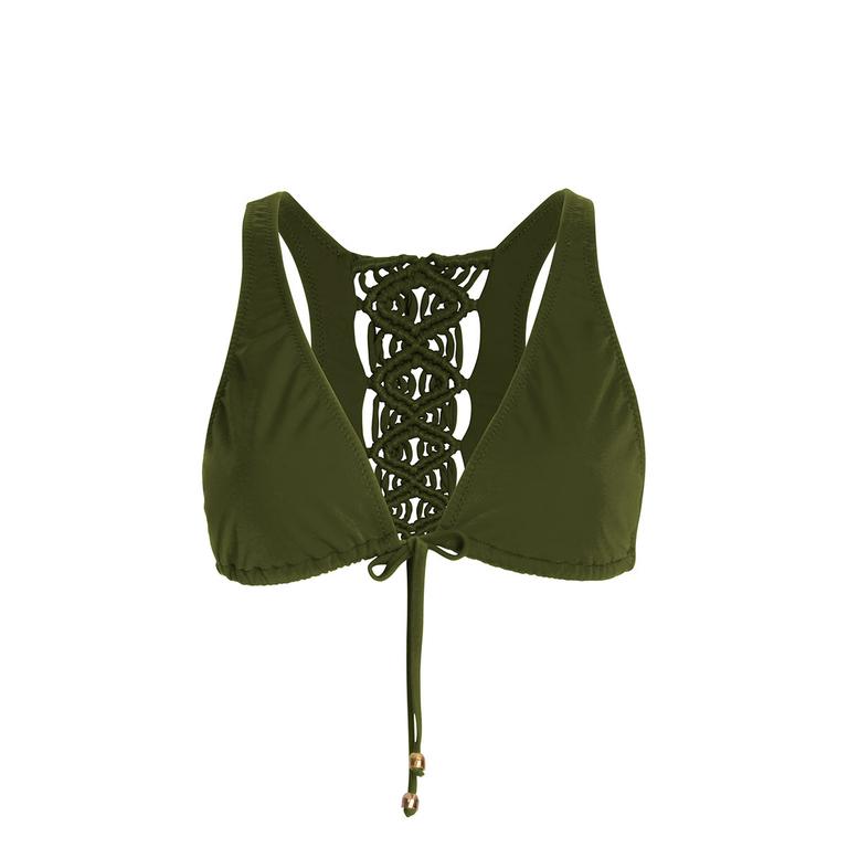 maillot-de-bain-crochet-vert-kaki_BF11530130