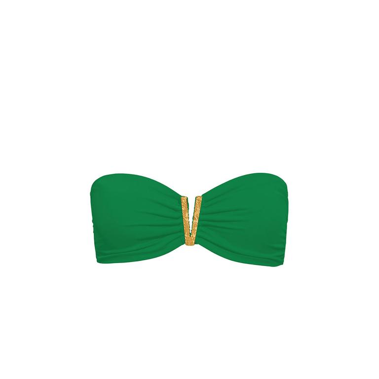 maillot-de-bain-bandeau-vert-bijou_BF16520013