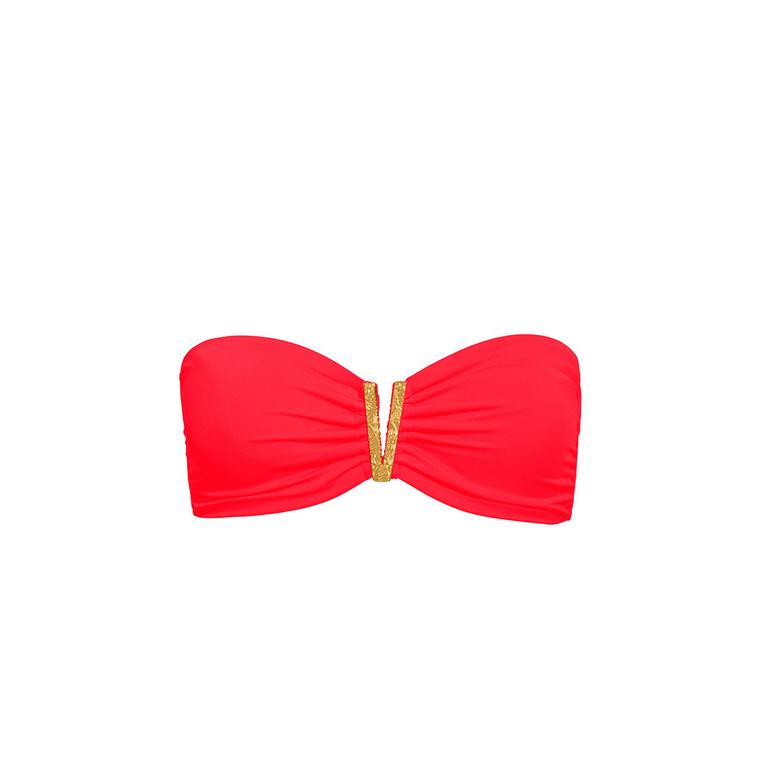 maillot-de-bain-bandeau-rouge-bijou_BF16520013
