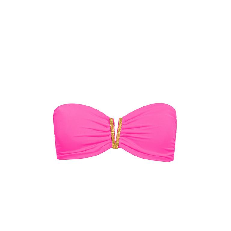 maillot-de-bain-bandeau-rose-fluo-bijou_BF16520013