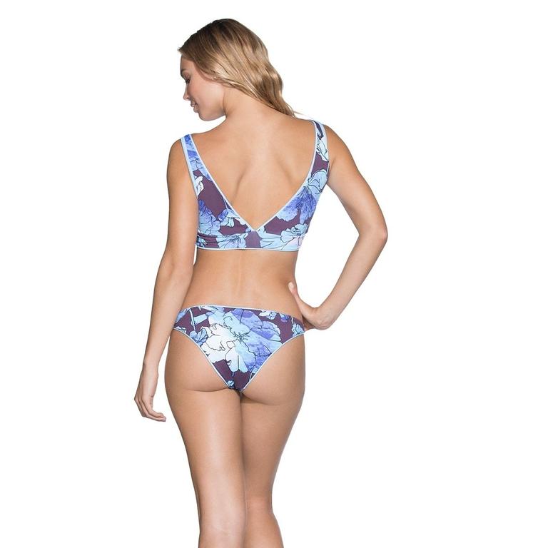 maillot-de-bain-brassière-sexy-à-fleurs_3012SFH03-3044SCC04-dos