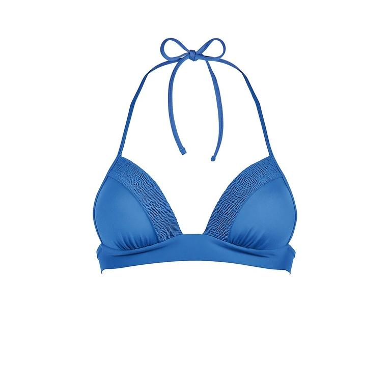 maillot-de-bain-bleu-push-up-watercult_965-7665-009
