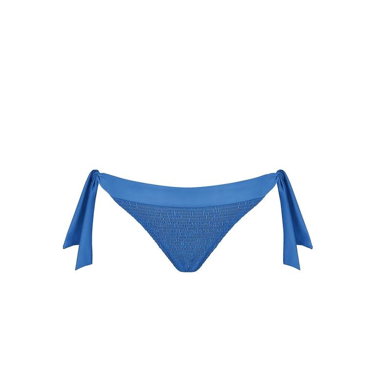 bikini-bleu-tendance-2018_965-265-009