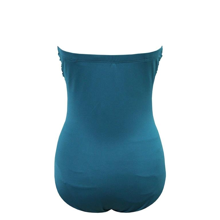 maillot-de-bain-bustier-gainant-bleu_6513043-NIL-dos