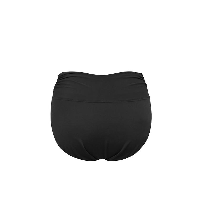 maillot-de-bain-noir-taille-haute-gainant_6514718-BLK-dos