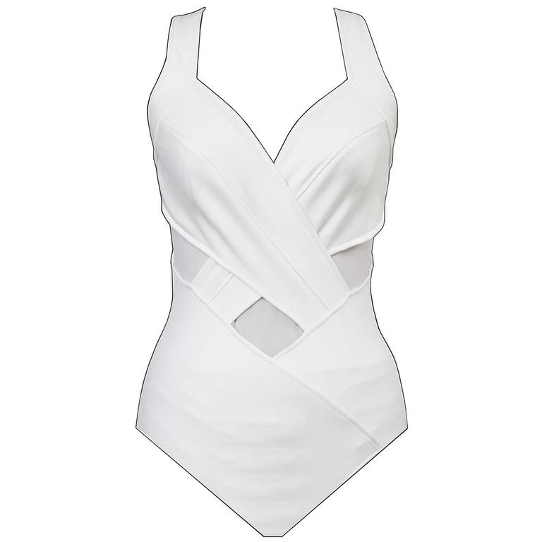 maillot-de-main-amincissant-sexy-blanc_6513029-WHT