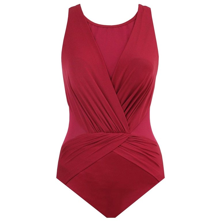 beau-maillot-de-bain-rouge-gainant_6513085-PMI