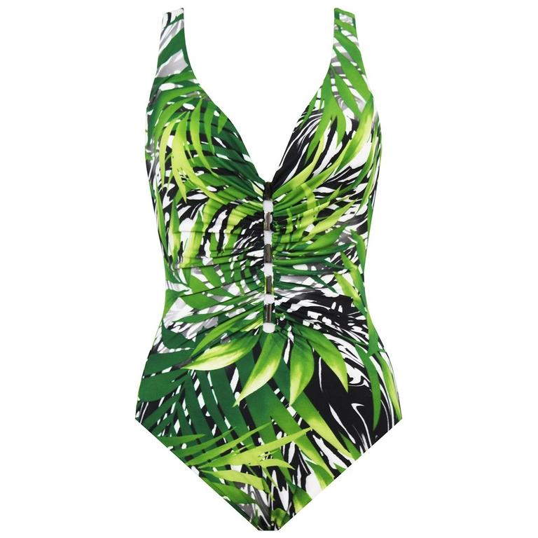 beau-maillot-de-bain-gainant-tropical_6511469-GRN