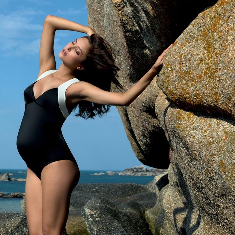 maillot-de-bain-femme-enseinte-noir-pas-cher_BM105