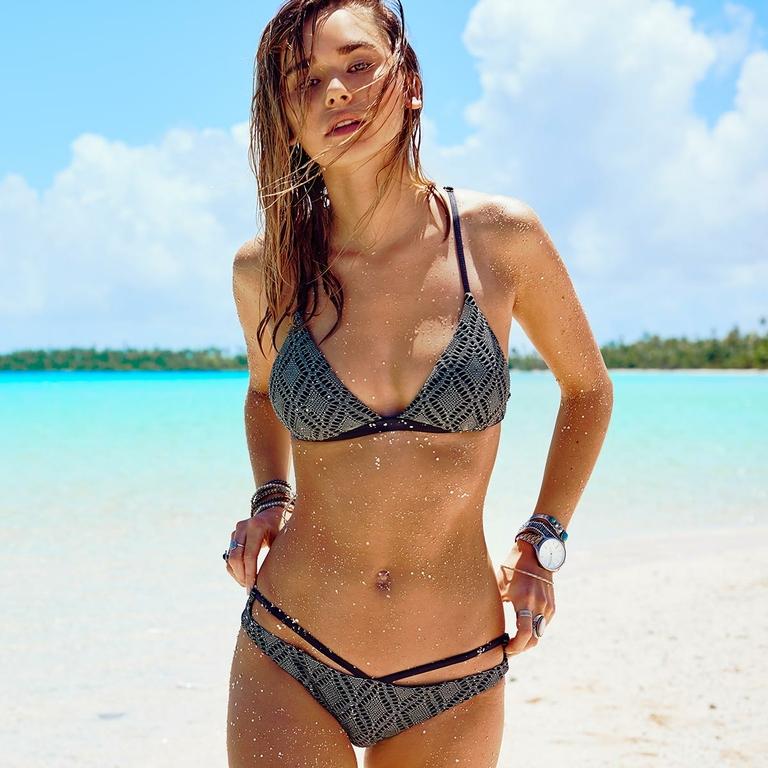 bikini-en-crochet-rip-curl-2018-day-break_GSIZM3-90_GSIZK3-90