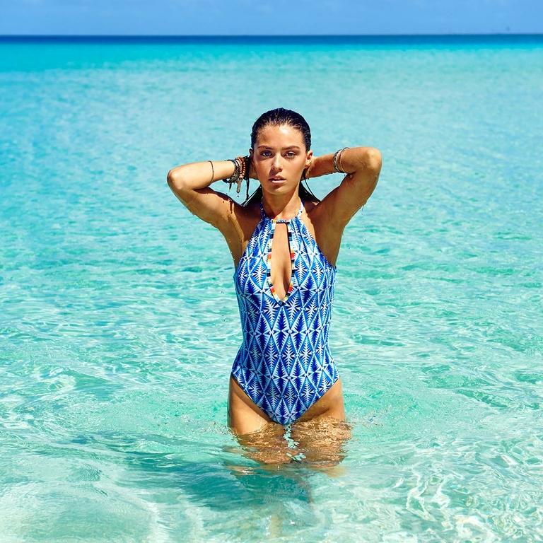 maillot-de-bain-une-pièce-sexy-rip-curl-beach-bazar_GSIZT3-70