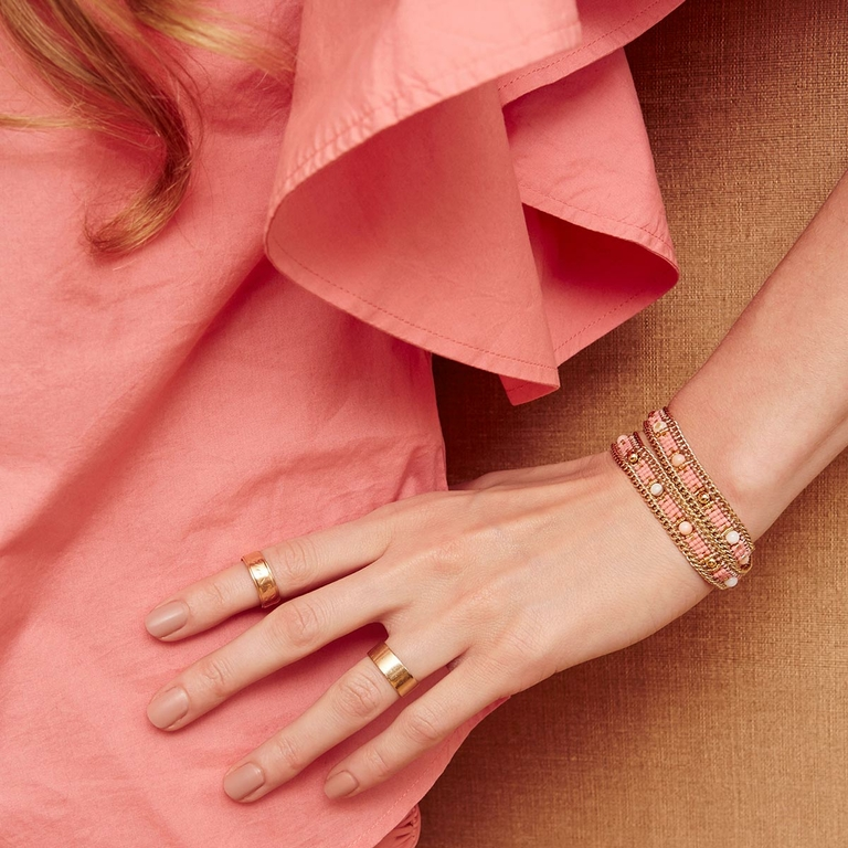bracelet-en-perle-hipanema-2018-rose-amalia