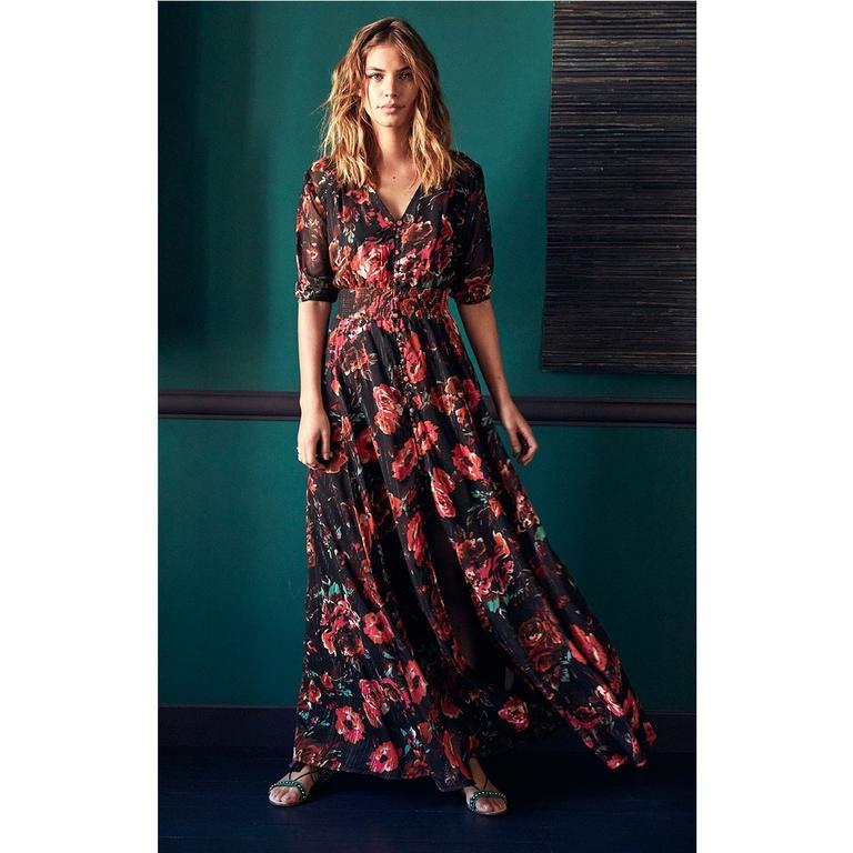 robe-longue-à-fleurs-noir-hipanema-été-2018_RAVY