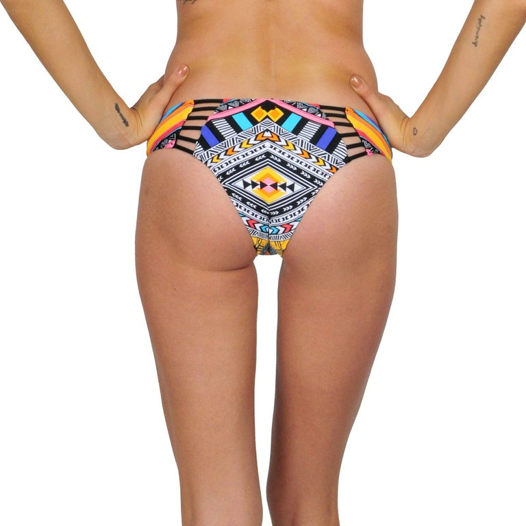 bikini sexy collection rip curl 2016 maillot de bain tribal myth. Black Bedroom Furniture Sets. Home Design Ideas