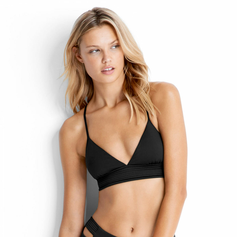 MAILLOT-DE-BAIN-TRIANGLE-NOIR-SEAFOLLY-30909-065-BLACK