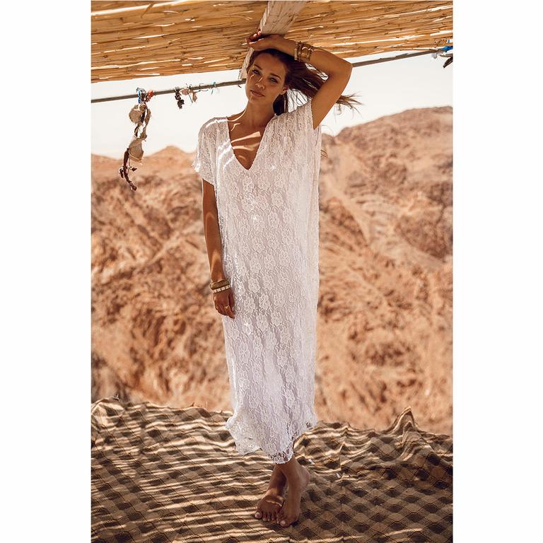 robe-longue-bohème-en-dentelle-blanche-sundress_COCO