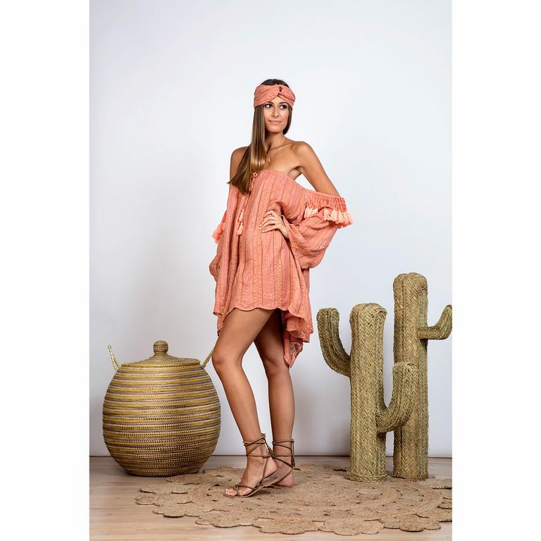 belle-robe-bustier-bohème_VENUS-coté