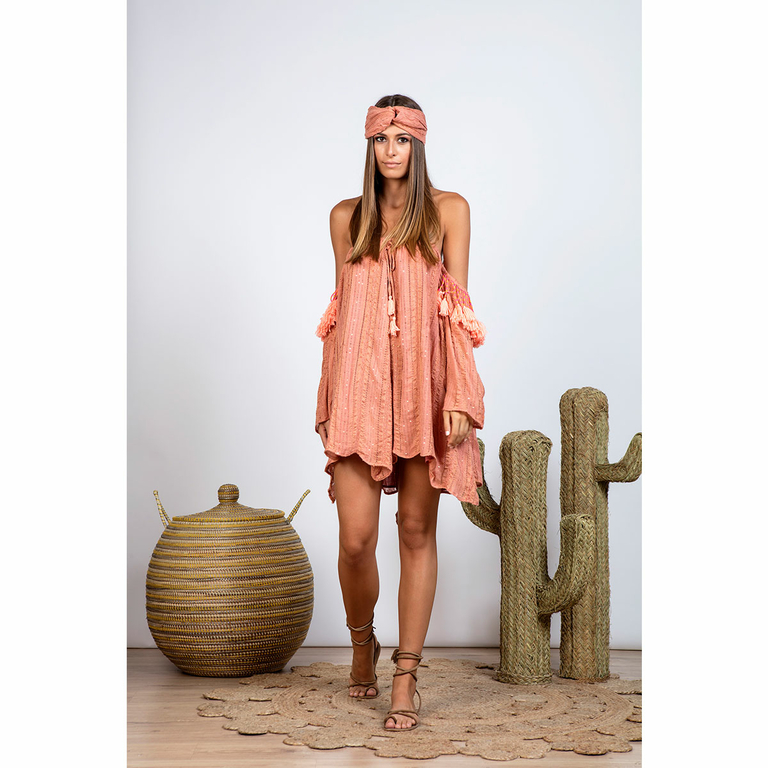 belle-robe-bustier-bohème_VENUS
