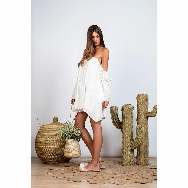 belle-robe-bustier-blanche-bohème_VENUS-coté